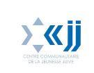 Centre Communautaire de la Jeunesse Juive