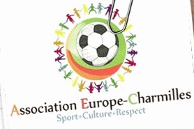 Association Europe-Charmilles