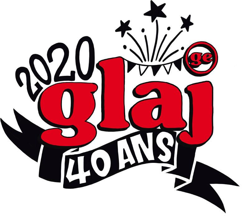 GLAJ-GE