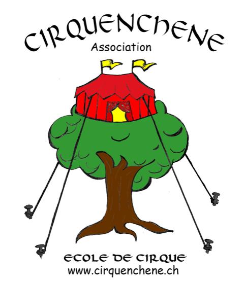 Cirquenchêne