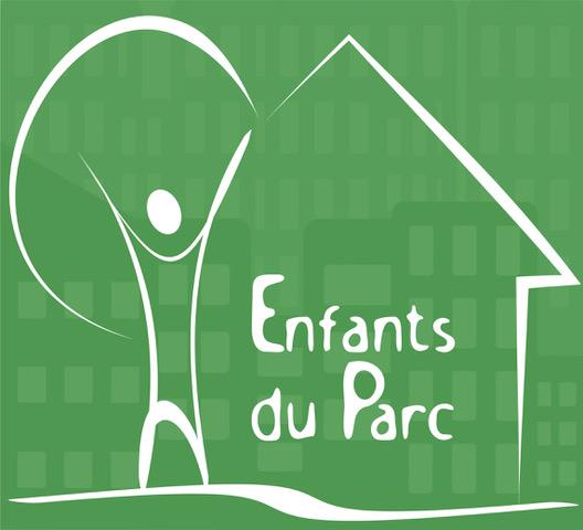 Logo EdP vert