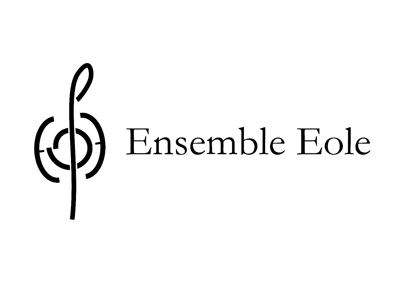Logo Ensemble Eole