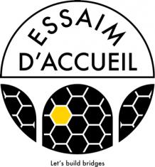 Logo Essaim d'Accueil