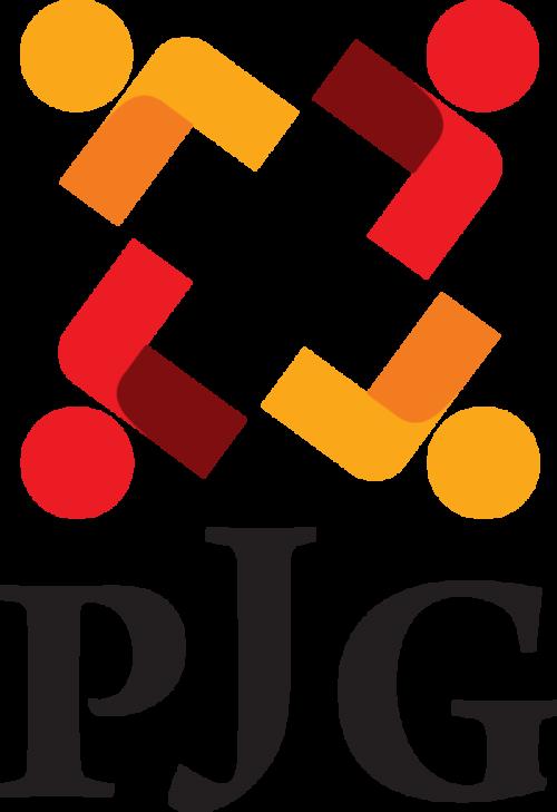 Logo PJG_2019