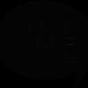 LogoGVV small
