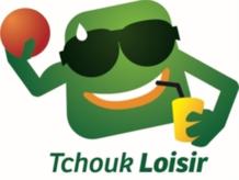 LogoTchoukLoisir