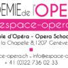 Logo_2018 Académie Opéra