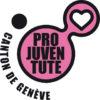 Pro Juventute Genève