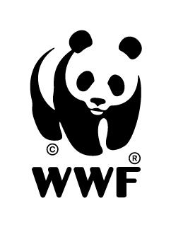 Panda Club Genève