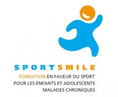 Fondation SportSmile
