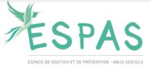 logo ESPAS_GROS