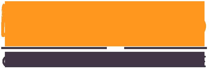 logo LOISIRS JEUNES sans glaj-ge