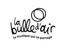 logo-noir-avec-baseline-jpe