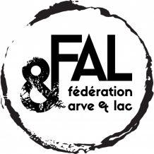 logo_l_fal_circle_final
