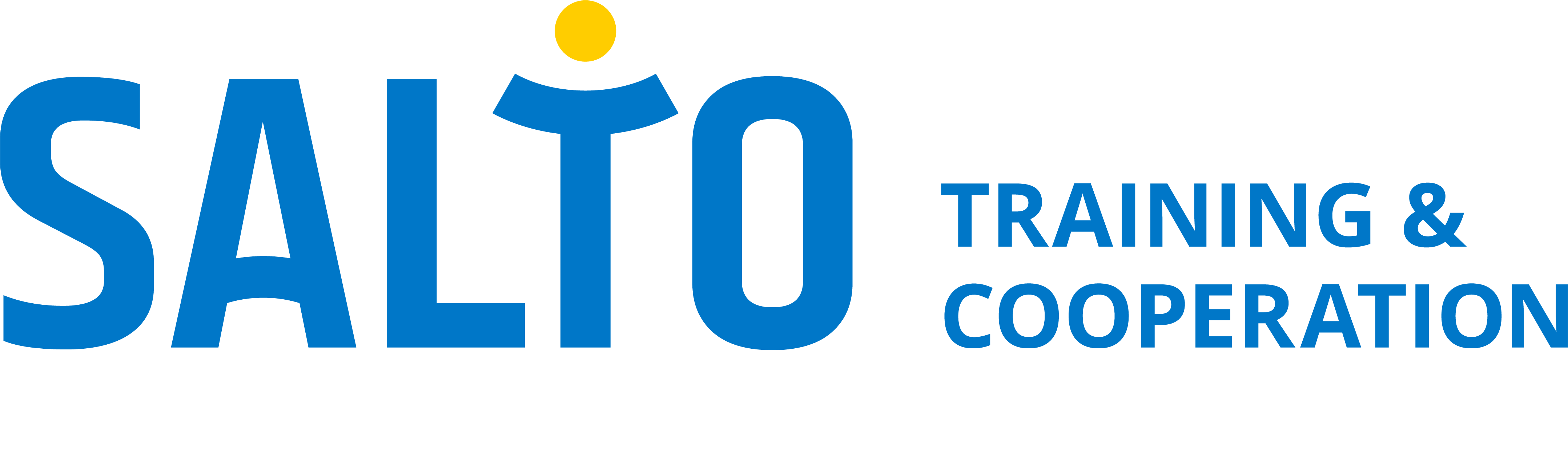 logo_salto-youth_training-cooperation-resource-center