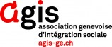 m_agis-logo-petit-cmyk-1