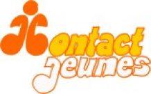 m_contact-jeune
