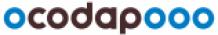 m_logo_codap