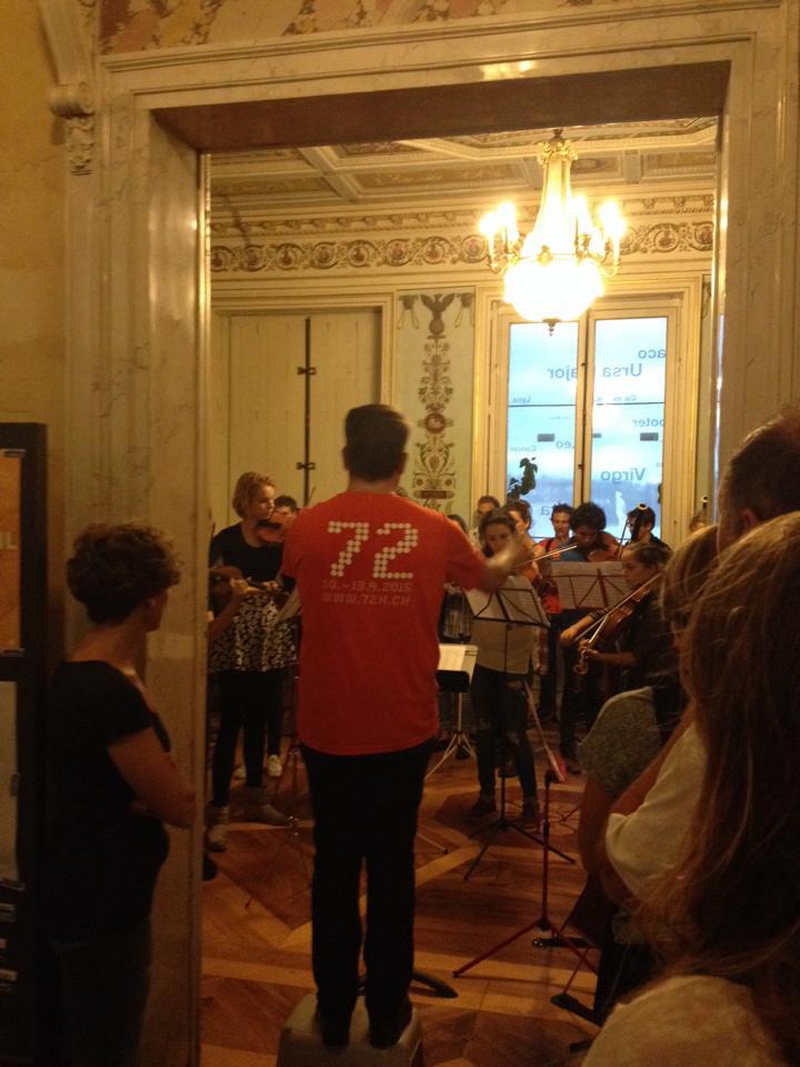 50 artistes classique - PJG - A72h