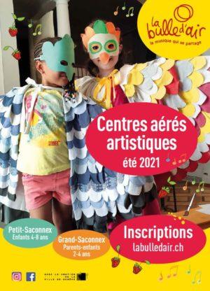 Bulle d'Air_capture_flyer-ete-2021-web_1