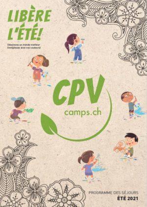 CPV_capture_programme_ete_2021_numerique - 3