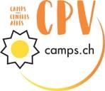 CPV_logo_signature_2017