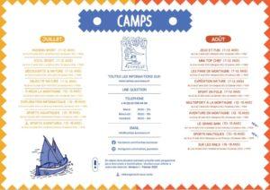 Caritas-Jeunesse_Capture_Camps-2