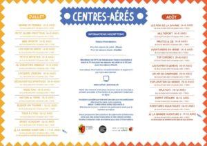 Caritas-Jeunesse_Capture_Centres aérés-1