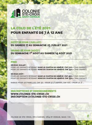Colo ste-croix_2021_COLO_FLYER_verso