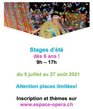 Espace Opéra_Capture_Stage été 2021_dès 6 ans