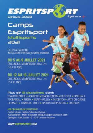 Espritsport_Capture_1