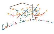 Logo Colo 2013