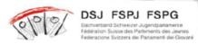 Logo FSPJ