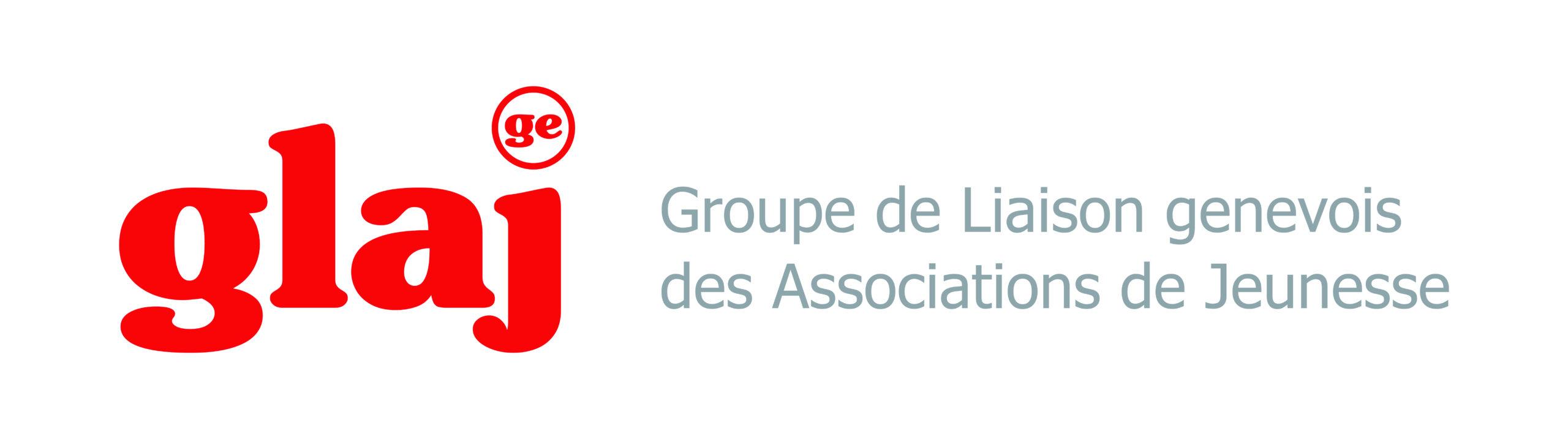 Logo-GLAJ