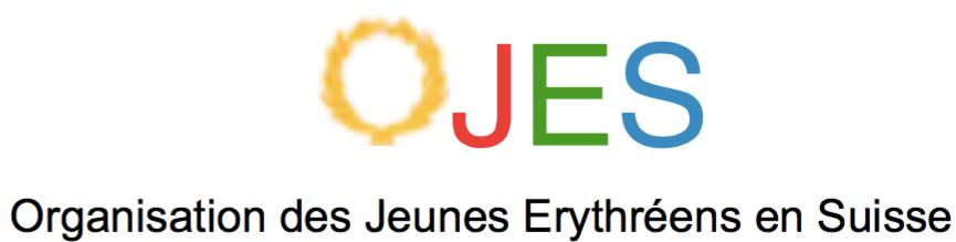 Logo OJES