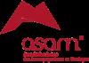 Logo asam Vianaturae_color_txt