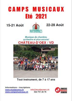 Musijeunes_capture_flyer 2021