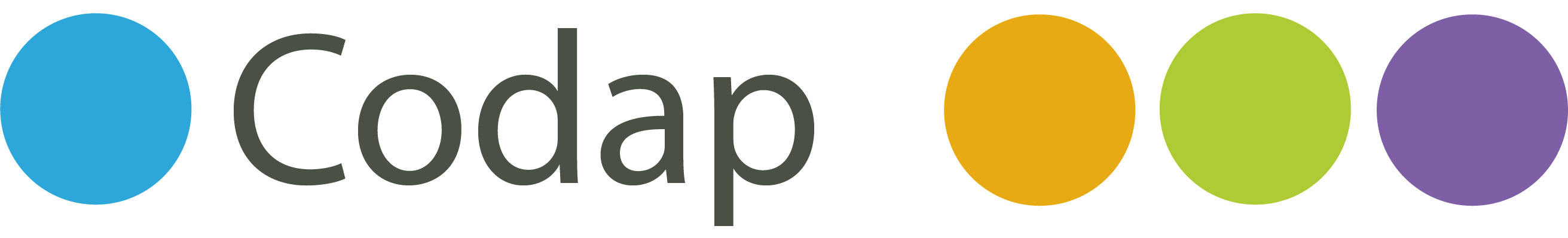 Nouveau logo CODAP_2020