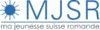 Nouveau logo MJSR_2020_long