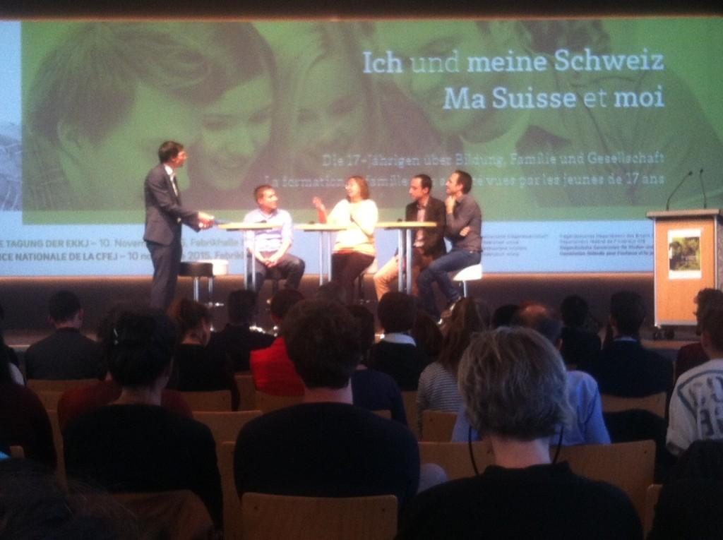 Photo Ma Suisse et moi CFEJ 2015_3 panel