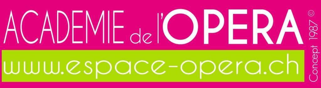 cropped-Logo_2018-Académie-Opéra_fuschia-_sans-adresse