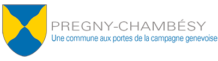 ecusson_commune_pregny_chambesy