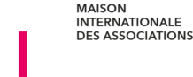 logo-mia-web-1