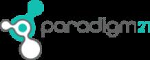 logo-paradigm21