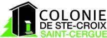 logo ste croix