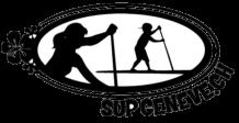 logo-sup-paddle_300