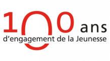 logo_100_ans_crj_site_web
