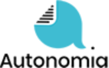 logo_couleur_NEW-03 copie