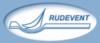 m_rudevent_logo