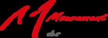 mpf_logo1
